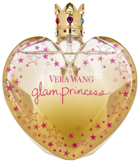 Vera Wang Glam Princess 100ml