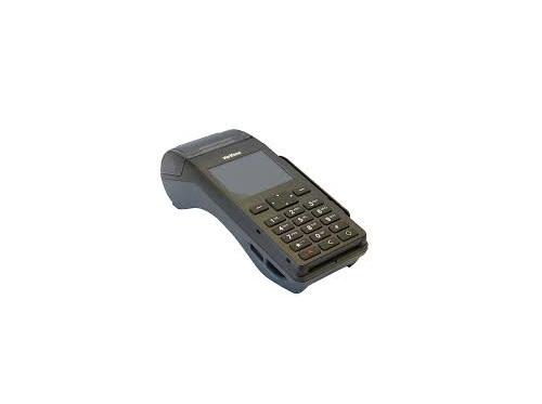 Verifone V200t
