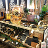 View All Collectables & Antiques