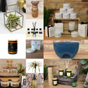 View All Home Fragrances