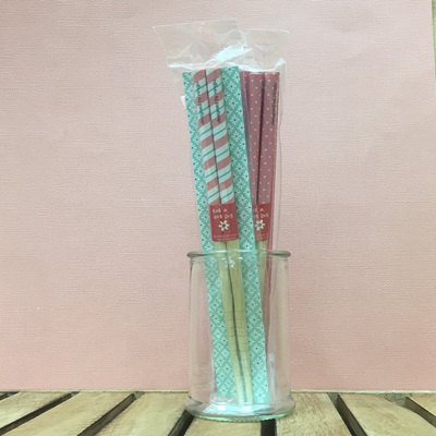 Vintage Chopsticks