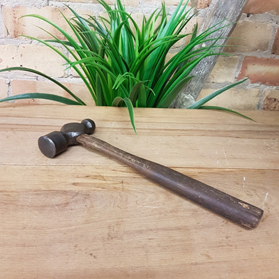 Vintage Engineers Hammer B