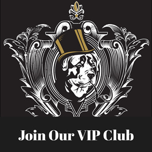 VIP Club Dapper & Co