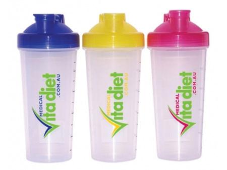 VITA DIET Shaker 500ml