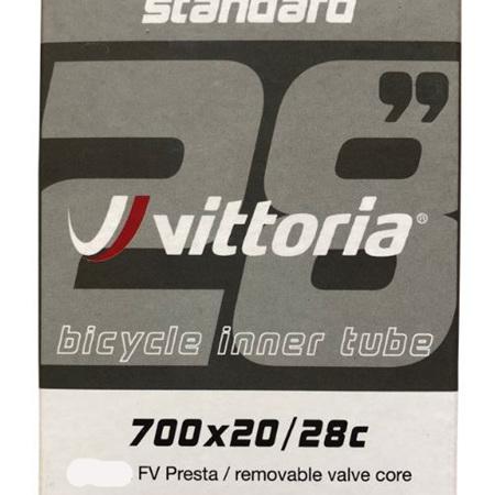 Vittoria Road Tube 48mm