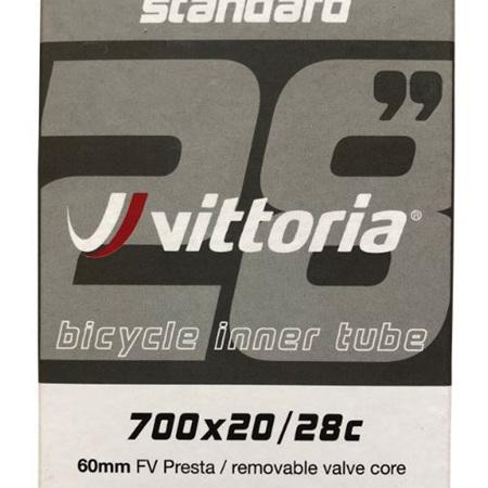 Vittoria Road Tube 60mm