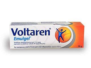 Voltaren Us Pharmacy