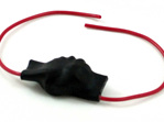 VR-0010 Electrical Noise Reduction Filter - British Motorcycle Parts Auckland NZ