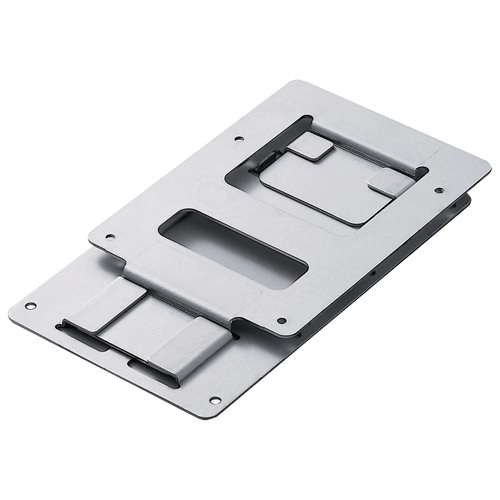 Wall Mount SRP350 and SRP275