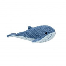 Walter Whale Rattle