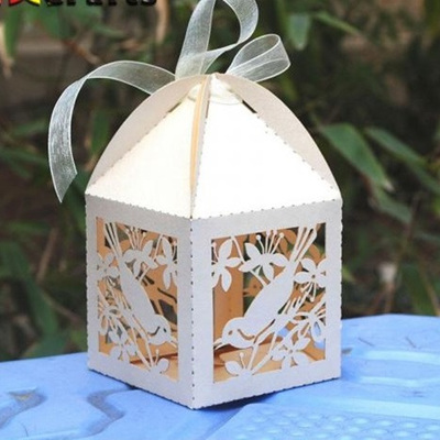 Wedding Favours 50pack