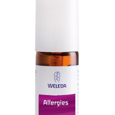 WELEDA Allergies Oral Spray 20ml