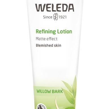 WELEDA Blemish Refining Lotion 30ml