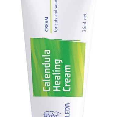 WELEDA Calendula Healing Cream 36ml