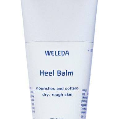 WELEDA Heel Balm 36ml