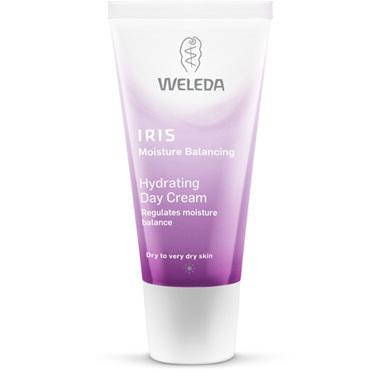 WELEDA Iris Hydrating Day Cream 30ml