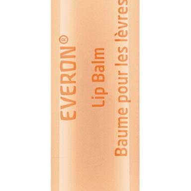 WELEDA Lip Balm Everon 4.8g