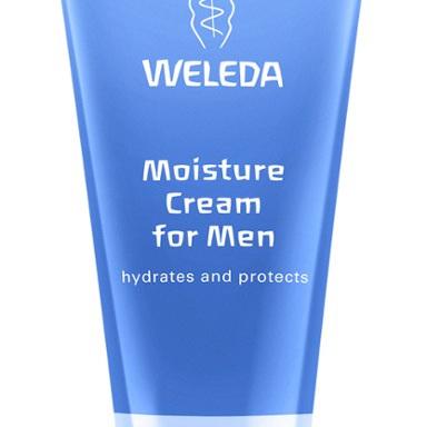WELEDA Men Moisture Cream 30ml