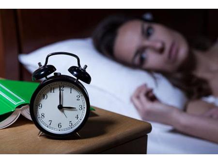 When you need help sleeping