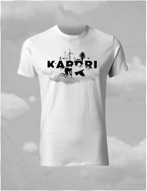 Wild about Karori