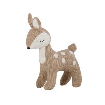 Wild One Deer