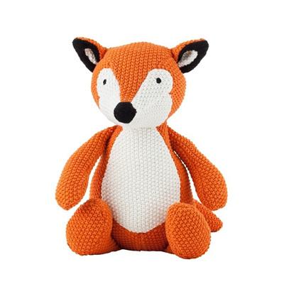 Wild Ones - Fox