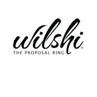 WILSHI RING FEATURED IN STUFF'S WEDDING OF THE WEEK
