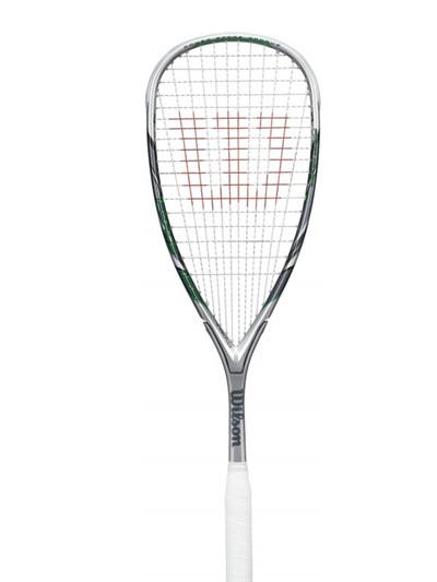 Wilson Triad 155 BLX