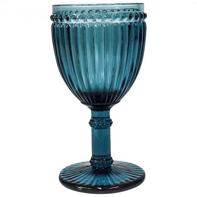 Wine Glass Gala Sapphire