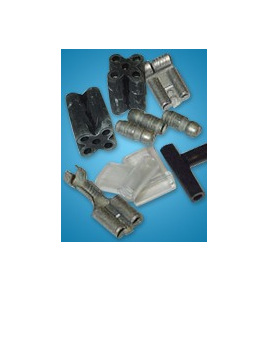Wiring Loom Accessories
