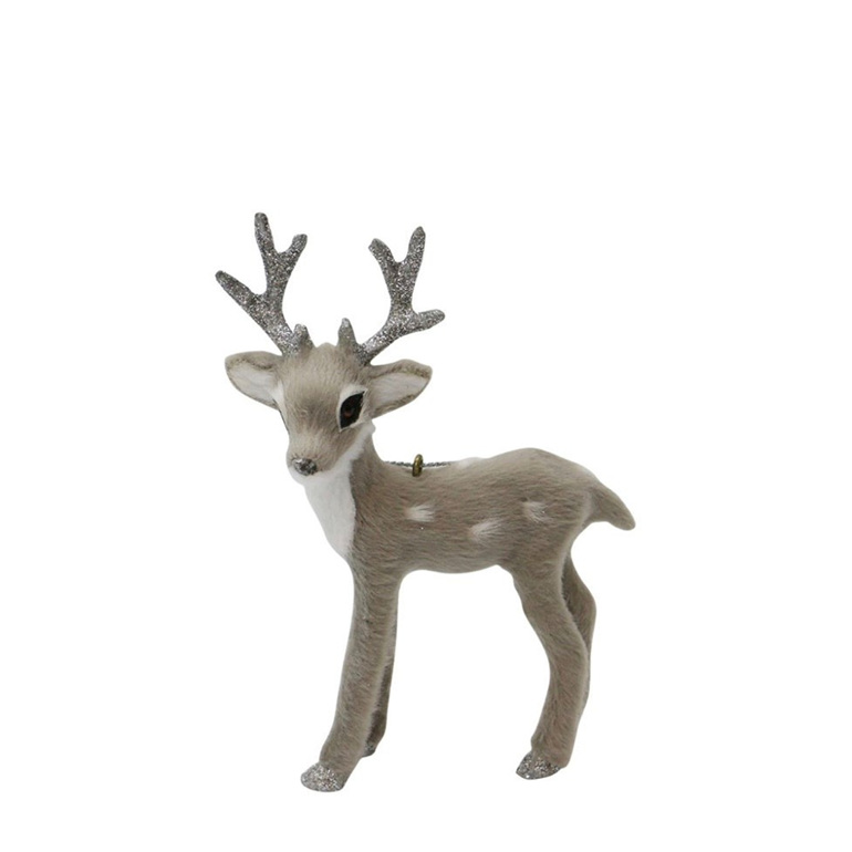 Woodland Deer Small