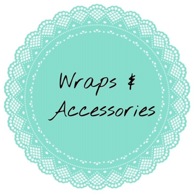 Wraps & Accessories