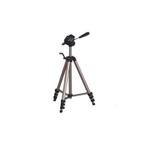 WT3150 LIGHTWEIGHT MEDIUM TRIPOD