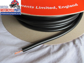 High Tension Lead Cable - HT Leads Copper Core