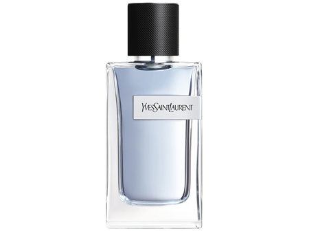 Yves Saint Laurent Beauté® Y Eau de Toilette 100ml